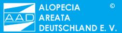Alopecia Areata Selbsthilfeorganisation