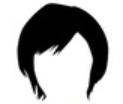 Tipps für Haarersatz