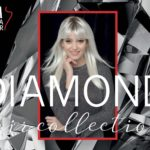Diamond Hair Collection Gisela Mayer