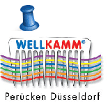 Specialists for medical hair replacement Dusseldorf