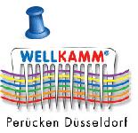 Spezialisten für medizinischer Haarersatz Düsseldorf