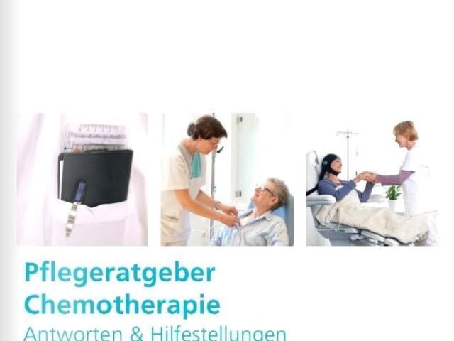 Marien Hospital Düsseldorf