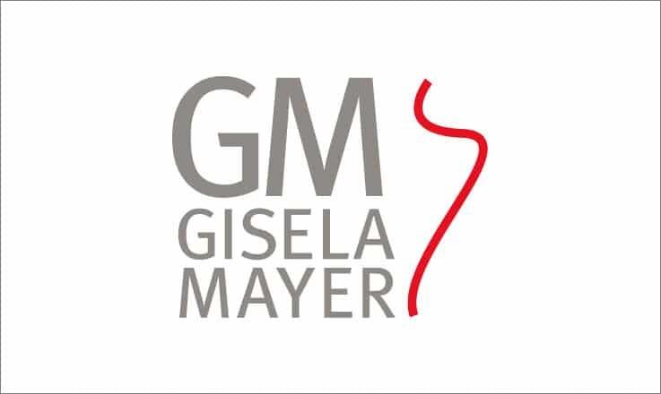 Gisela Mayer Perücke