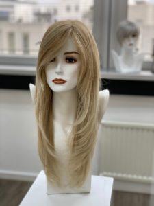 Damen Perücken in Düsseldorf kaufen
