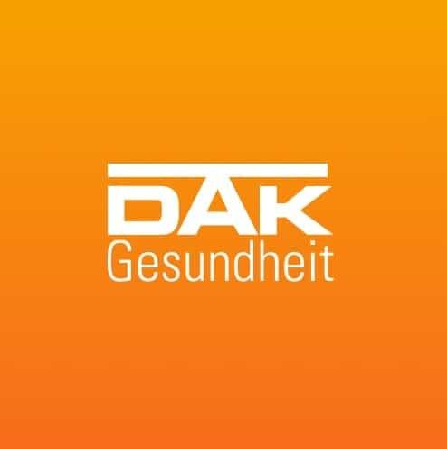 DAK zahlt Perücke bei Chemotherapie Düsseldorf